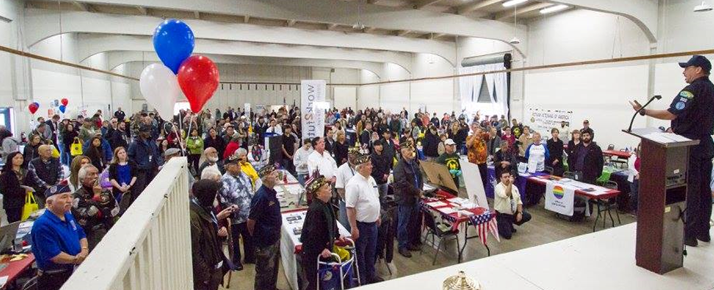 KnowAVet's 2017  